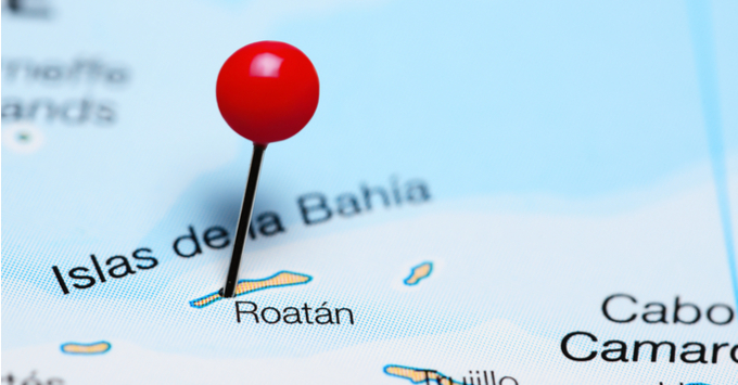 Honeymooner Killed While On Cruise Ship Sponsored Zipline Excursion In Roatan