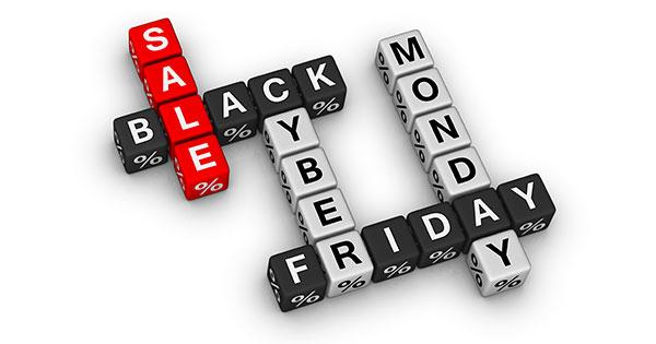 Black FridayCyber Monday UK Cruise Deals Cruise Critic - Cruise deals 2015