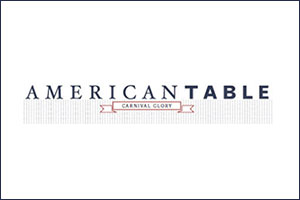 carnival-cruise-lines-new-dining-concept-american-table
