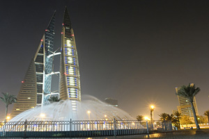 Bahrain-Cruise-Cancellations