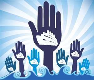 Cruise-Ship-Voluntourism
