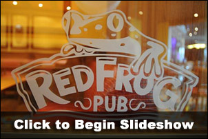 Carnival-Magic-Red-Frog-Pub