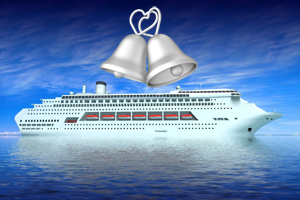 Cruise Lines Ramp Up Royal Festivities On Big Wedding Day