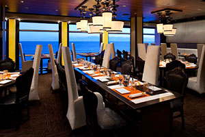 celebrity-cruise-qsine-restaurant-charge