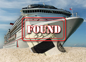 Carnival-Legend-Missing-Money-Clip