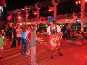 Disney-dream-pirates
