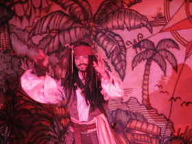 Disney-dream-pirates-jack