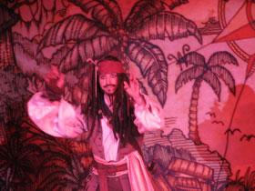 Disney-dream-pirates-jack