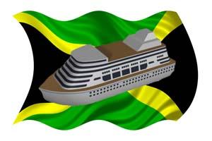Cruising Jamaica