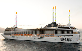 MSC-Poesia- Free-Birthday-Cruise
