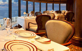 Disney-Dream-Cruise-Ship-Remy-Restaurant