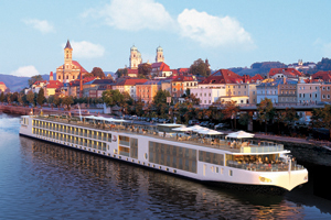 Viking-River-New-Cruise-Ship