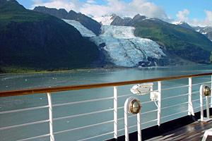 Alaska Head Tax