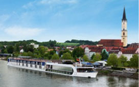 amawaterways new cruise ship amavista