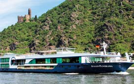avalon-panorama-river-cruise