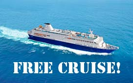 bahamas-celebration-free-cruise