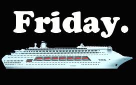 black-Friday-cruise-deals