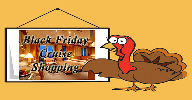black-friday-cruise-deals