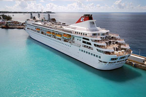 Caribbean-Fly-Cruising-Takes-Another-Hit