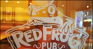 carnival-red-frog-pub