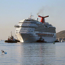 Carnival-Splendor-cruise-ship