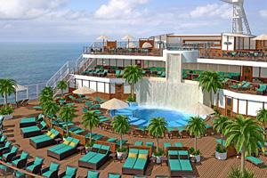carnival-sunshine-serenity-deck