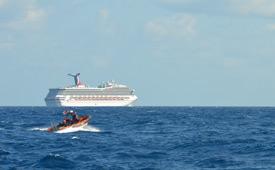 carnival-cruise-triumph