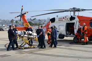 holland-america-veendam-cruise-hawaii-medical-emergency-delay-san-diego