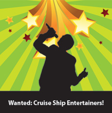 Cruise-ship-entertainer-reality-show