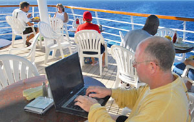 cruise-internet-crystel