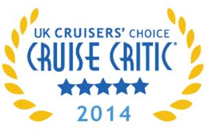 Cruisers-Choice-Logo