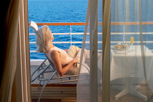 Cruise-Ship-Balcony-Door-Debate