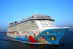 norwegian-breakaway-cruise-ship
