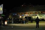 carnival-cruise-triumph-passengers