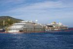 costa-concordia-cruise