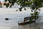 flood-bratislava-river-cruise
