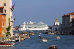 venice-protest-cruise-ship-ban