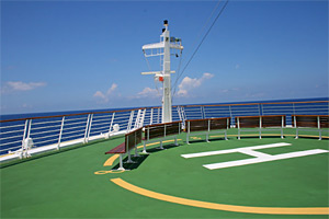 helipad=explorer-of-the-seas-cruise-ship