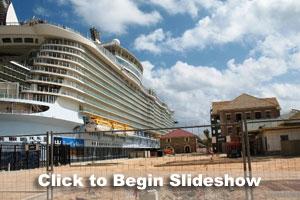 Falmouth-Jamaica-New-Cruise-Port-Slideshow