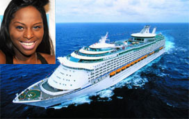 foxy-brown-kicked-off-royal-caribbean-ship