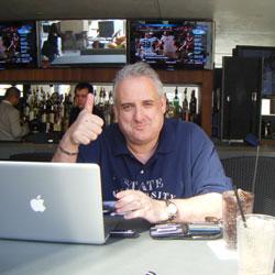 carnival-cruise-director-blogger-john-heald