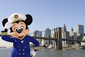 Disney-Cruise-New-York