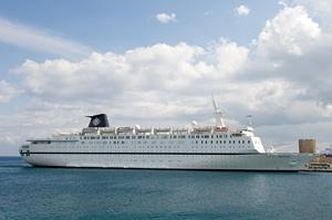 Oldest Msc Cruise Ship Retired Msc Cruises Cruise Critic