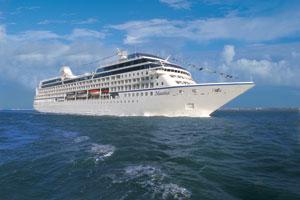 Pirates Attempt To Seize Oceania Nautica Fails Oceania Cruises - Pirates attack cruise ship