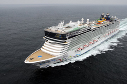 NCL-Norwegian-Epic