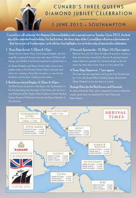 cunard-jubilee-celebration