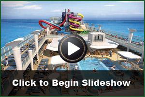 Top Ship Norwegian Breakaway To Feature Ropes Course - Norwegian breakaway cruise ship