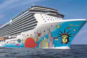 norwegian-cruise-new-ship-breakaway