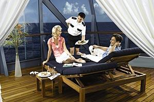 oceania-cruise-cabanas