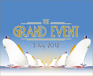 p&o-grand-event